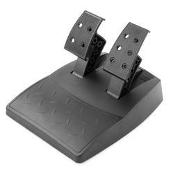 Esperanza EGW102 NITRO herní volant pro PC/PS3 - 4