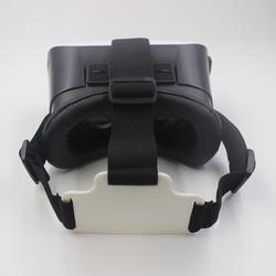 Virtuální realita, brýle, VR BOX 2.0 - 4