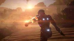 Mass Effect Andromeda (Xone) - 4