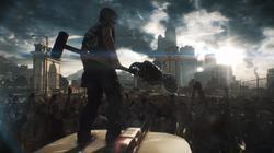 Dead Rising 3 - Apocalypse Edition (Xone) - 4