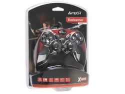 Gamepad A4Tech X7-T2 Redeemer USB/PS2/PS3 - 5