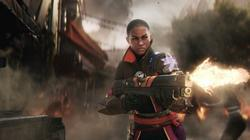 Destiny 2 (PC) - 5