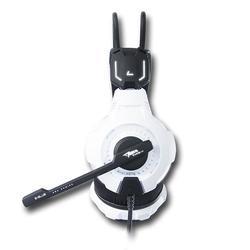 Herní sluchátka s mikrofonem E-Blue Mazer Type X 7.1 - 5