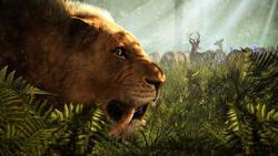 Far Cry Primal (PC) - 5