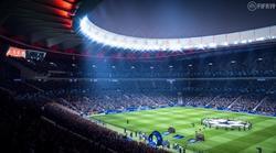 FIFA 19 (PC) - 5