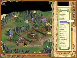 Heroes of Might and Magic IV Complete CZ - 5