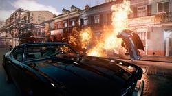 Mafia III (PC) - 5