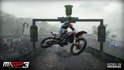 MXGP 3 – The Official Motocross Videogame (PC) - 5