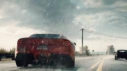 Need for Speed Rivals (PC) - 5