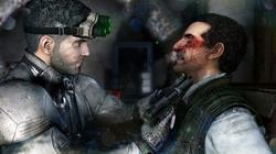 Tom Clancy´s Splinter Cell: BlackList (PS3) - 5