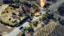 Sudden Strike 4 (PC) - 5