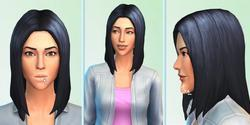The Sims 4 - 5