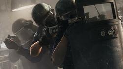 Tom Clancy's Rainbow Six: Siege - 5