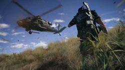 Tom Clancy's Ghost Recon: Wildlands (PC) - 5