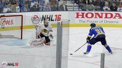 NHL 16 (Xone) - 5