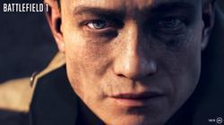 Battlefield 1 (PC) - 6