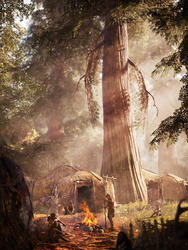 Far Cry Primal (PC) - 6