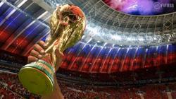FIFA 18 (PC) - 6