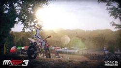 MXGP 3 – The Official Motocross Videogame (PC) - 6