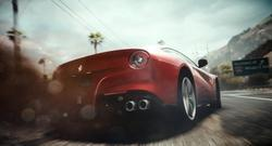 Need for Speed Rivals (PC) - 6