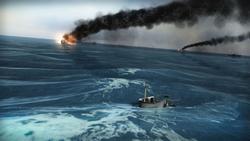 Silent Hunter 5: Battle of the Atlantic - 6