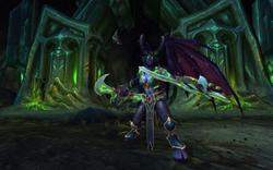 World of WarCraft: Legion (PC) - 6