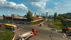 Euro Truck Simulator 2: Na východ! (PC) - 7