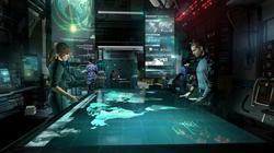 Tom Clancy´s Splinter Cell: BlackList (PS3) - 7