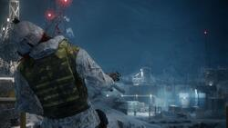 Sniper: Ghost Warrior Contracts Unlimited Ed. (PC) - 7