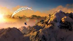 Steep (PC) - 7