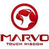 MARVO – značka, která maximalizuje váš herní zážitek