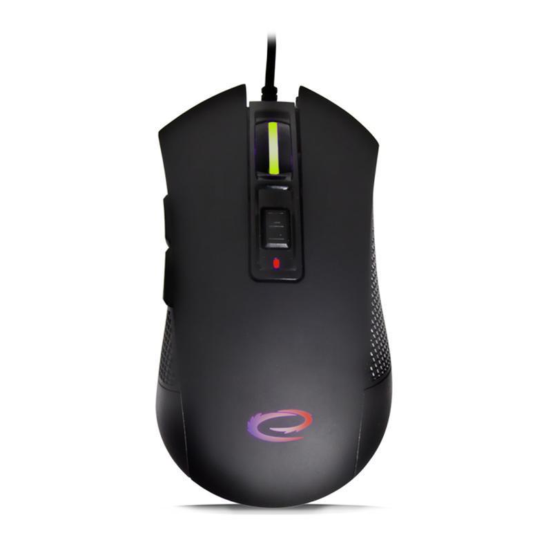 Herní optická myš ASSASSIN