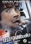 Telefonní budka (DVD)