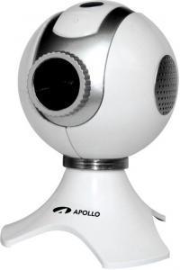 Webová kamera AC-700