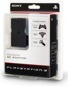Sony AC Adapter PS3